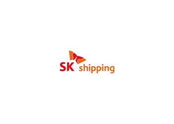 Sk Shipping Singapore Pte. Ltd.