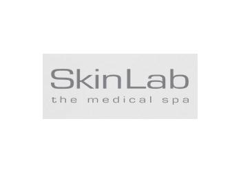 Skin Lab Medspa