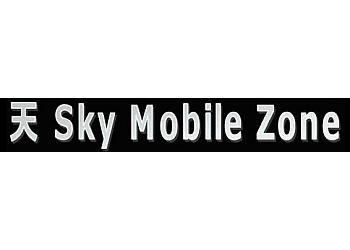 Sky Mobile Zone