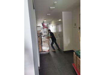 Sky Mover