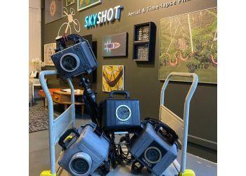 Skyshot Pte Ltd