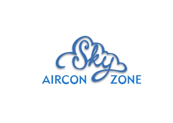 Skyzone Aircon Engineering