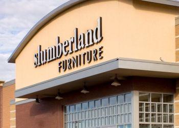 Slumberland, Inc.