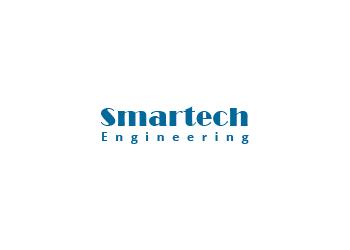 Smartech Engineering & Services PTE. LTD