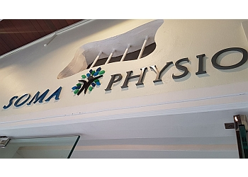 Soma Physio