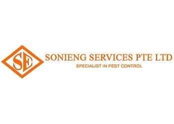 Sonieng Services Pte. Ltd.