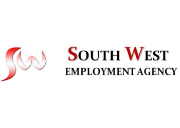 South West Employment Agency