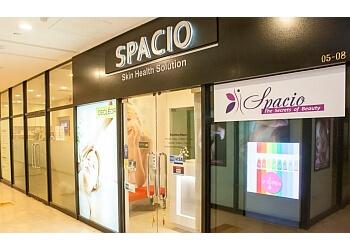 Spacio Beauty