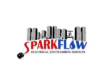 Sparkflow Pte Ltd