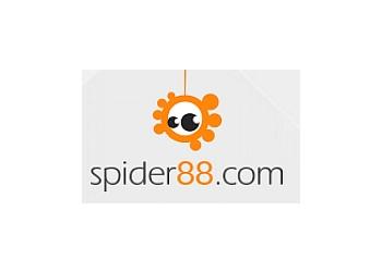 Spider88.com