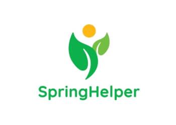 Spring Helper Consultancy