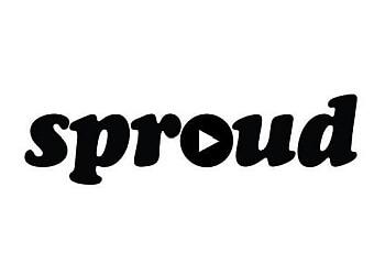 Sproud Pte Ltd.