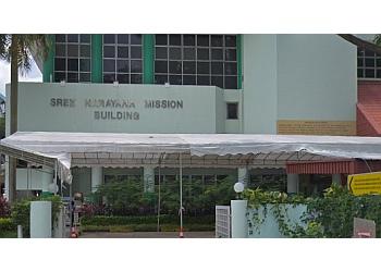 Sree Narayana Mission