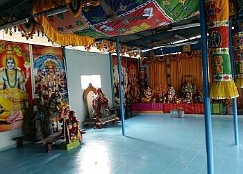 Sri Muneswarar Peetam