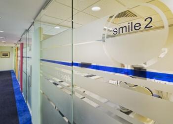 St. Andrew's Dental Surgeons