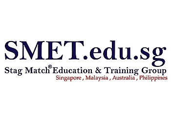 Stag Match Tuition Centre