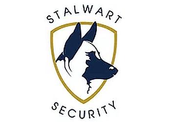 Stalwart Security Pte Ltd