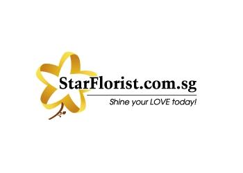 Star Florist Pte. Ltd.