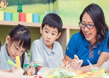 Star Learners Child Care