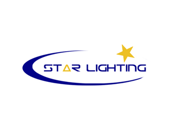 Star Lighting & Electrical Pte Ltd.