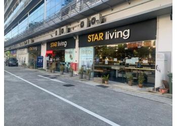 Star Living @ Serangoon North