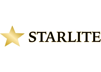Starlite Systems Technologies Pte. Ltd