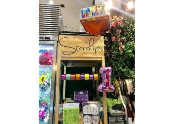 Starships Balloons & Helium @ IMM Mall