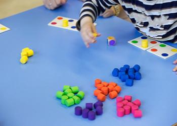 Stelios Montessori