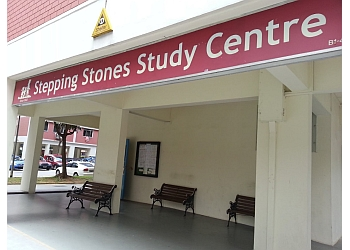 Stepping Stones Study Centre