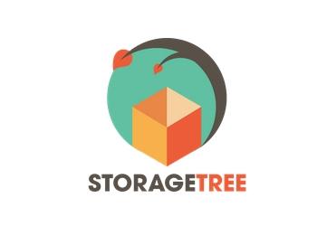 StorageTree