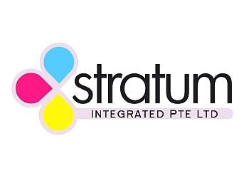 Stratum Integrated Pte Ltd