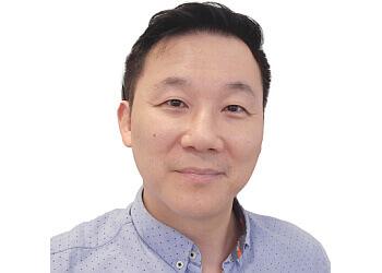 Stress SG Pte. Ltd.