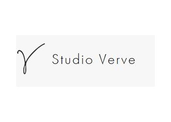 Studio Verve