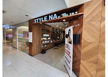 Style Na Hair Korean Salon