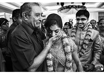 Subra Govinda Photography