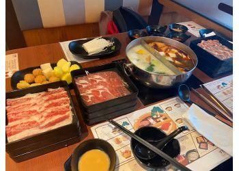 Suki-Ya