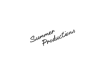 Summer Productions Pte Ltd.