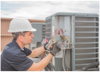 Summit Airconditioning & Electrical Service Co