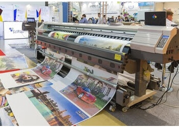 Sun Printers Group Pte. Ltd