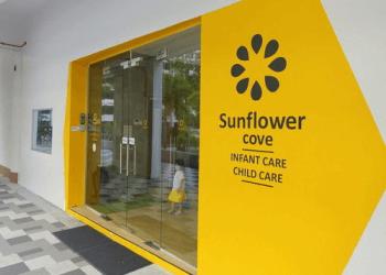 Sunflower Preschool