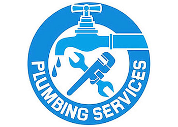 Sunlight Plumbing & Electrical Services