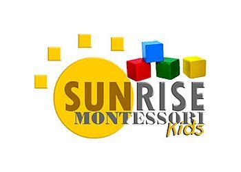 Sunrise Montessori Kids