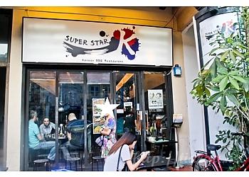 Super Star K