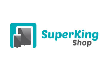 Superking' Shop