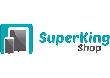 Superking' Shop