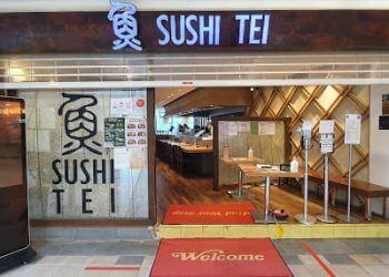 Sushi-Tei Pte Ltd