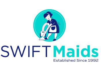 Swift Maids