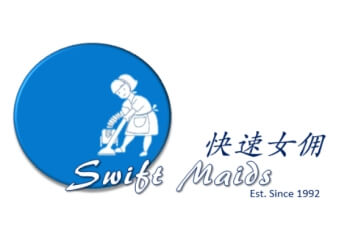 Swift Maids Pte Ltd.