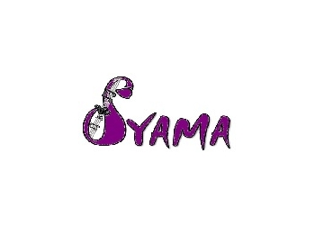 SYAMA