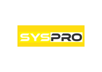 Syspro Group